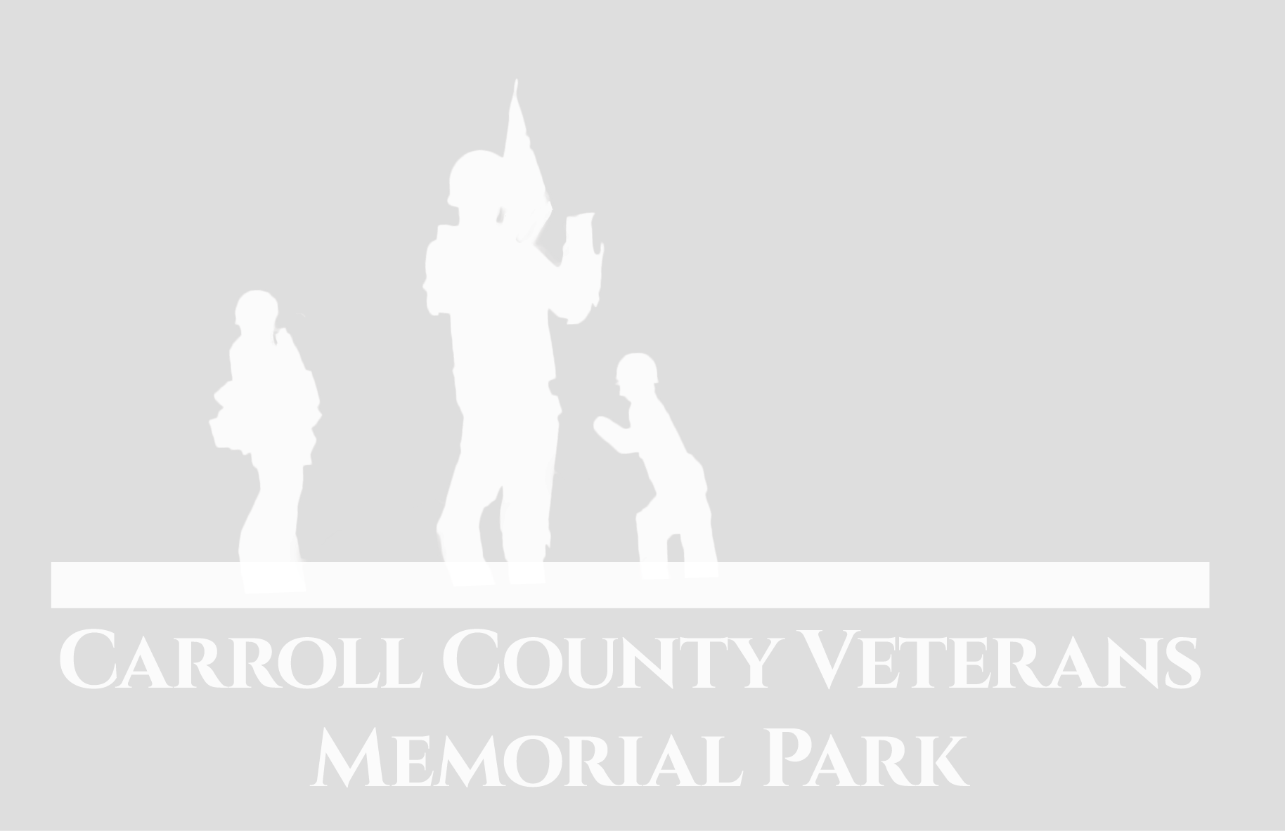 Carroll County Veterans Memorial Park